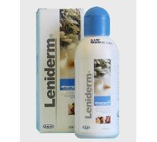 Leniderm šampón 250ml