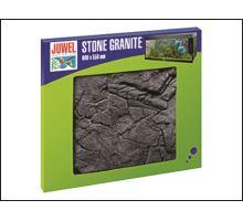 Pozadie akvarijné JUWEL Stone Granite 1ks