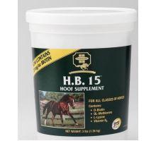 Farnam HB 15 - Biotin plv