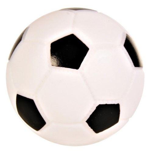 Futbalová lopta TRIXIE 6cm
