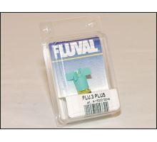 Náhradné vrtuľka Fluval 3 Plus, Fluval U3 1ks