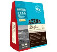 Acana REGIONALS PACIFICA DOG 6kg