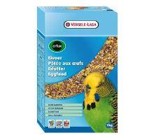 Versele-LAGA Orlux Eggfood suché pre papagáje 1kg