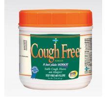 Farnam Cough Free plv 1,36kg