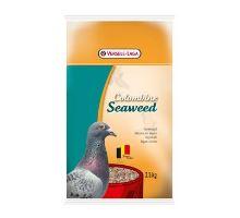 Versele-LAGA Colombine Seaweed pre holuby