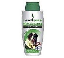 PROFICARE pes šampón antiparazitárny s Tea Tree 300ml
