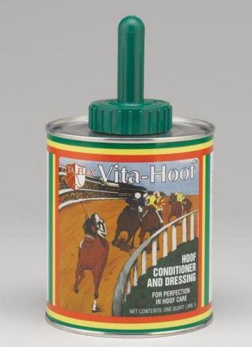 Farna Vita-Hoof conditioner & dressing ung 946g