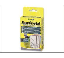 Náplň TETRA EasyCrystal FilterPack C 100