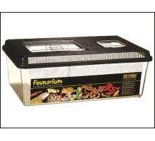 Faunarium EXO TERRA nízkej 46 x 31 x 17,5 cm 23l