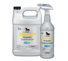 Farnam TRI-Tec 14 fly repellent 3,78 l