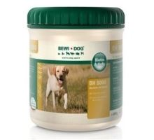 Bewi Dog BH 5000 Biotín / Brewer's Yeast / 800g
