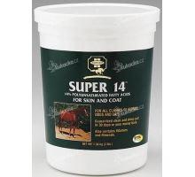 Farnam Super 14 plv 2,95kg