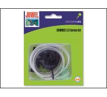 JUWEL Skimmer 3.0 service set 1ks