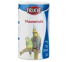 Mausersalz pre vtáky 100g