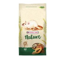 VL Nature Rat pre potkany 700g