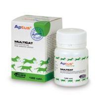 Aptus Multicat 120tbl
