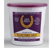 Farnam Electro Dex Electrolyte plv 13,6 kg