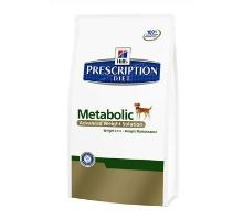 Hill 'Canine Dry Adult Metabolic Mini 1,5kg