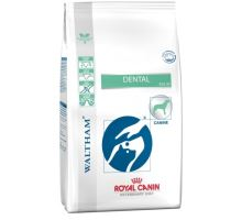 Royal Canin VD Canine Dental 6kg