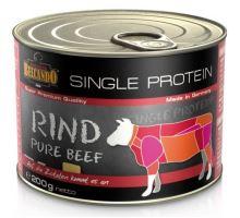 Belcando Single Protein Beef 200g