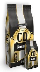 Delikan CD Normal 1kg