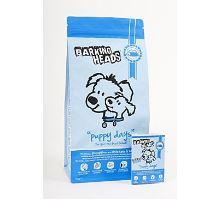 Barking HEADS PROFESSIONAL PUPPY 18kg