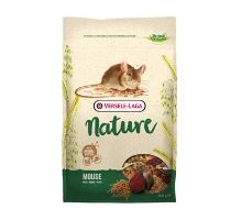 VL Nature Mouse pre myši 400g