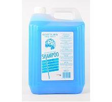 Gottlieb Blue šampón vybelujúcí 5l pes