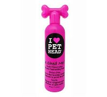 Pet head De Shed Me Rinse kondicionér