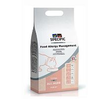 Specific FDD HY Food Allergy Management 3 balenia 2kg mačka