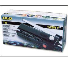 Osvetlenie Glomat Controller 1 T8 20W
