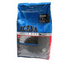 Acana Dog Adult 2 balení 18 kg