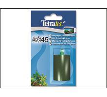 Kameň vzduchovací valec č.5 čierny Tetra AS45 1ks
