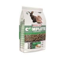 Krmivo Versele-LAGA Complete pre králiky 1,7kg