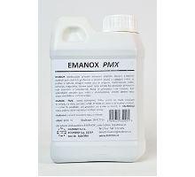 Emanox PMX prírodné 1000ml