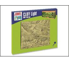Pozadie akvarijné JJUWEL Cliff Light 1ks