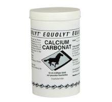Canina Equolyt Calcium Carbonat 1000g