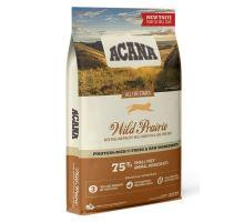 Acana Cat Wild Prairie Regionals 2 balenia 4,5kg