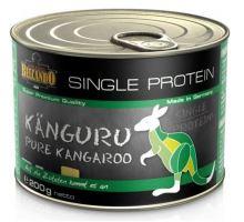 Belcando Single Protein Kangaroo 200g