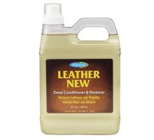 Farnam Leather New deep conditioner