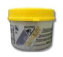 Equistro Severity 400g