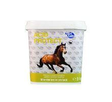 AcidProtect kôň 3 Kg