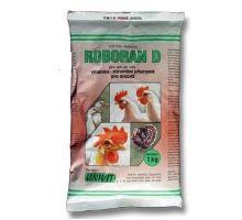 Roboran D pre hydinu plv 1kg