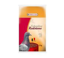 Versele-LAGA Colombine Redstone pre holuby