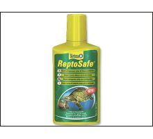 TETRA Repta Safe
