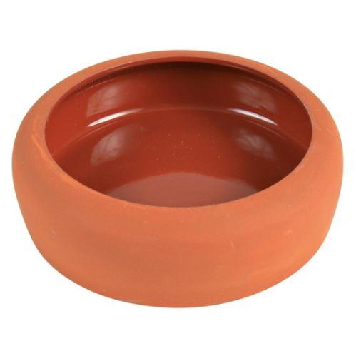 Keramická miska pre morča 250ml / 13cm TRIXIE