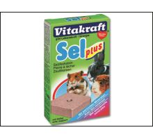 VITAFIT Vitakraft 1ks