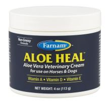 Farnam Aloe Heal veterinary crm 113g