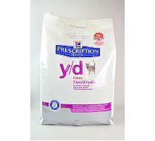 Hill 'Fel. Y / D Dry 5kg