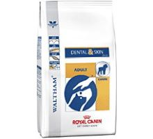 Royal Canin VD Canine Dental Dog 6kg